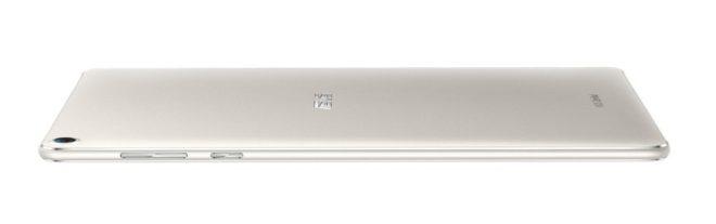 Asus ZenPad 3S