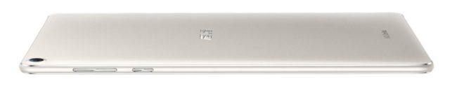 Asus ZenPad 3S 10 4G LTE