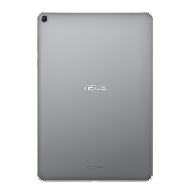 Asus ZenPad 3S 10 9.7 (Z500M)