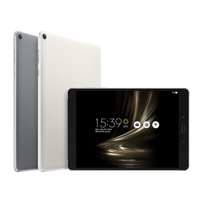 Asus ZenPad 3S 10 Cellular LTE
