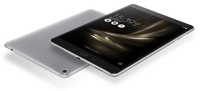 Asus ZenPad 3S 10 (Z500M) 4GB RAM
