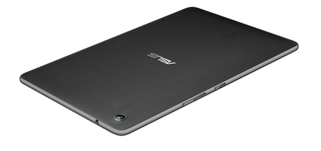Asus tablet Android 6.0