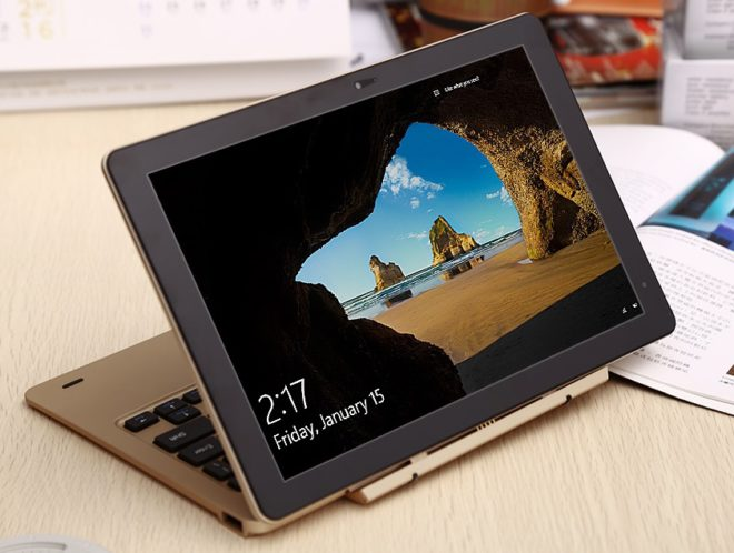 Dual-OS Remix Tablet 2-in-1 img004