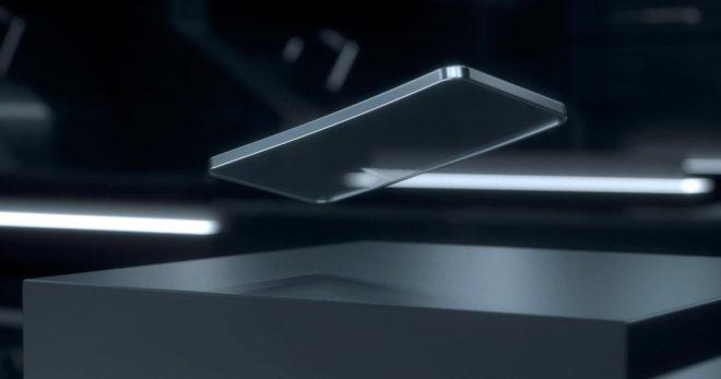 Gorilla Glass 5 tablets