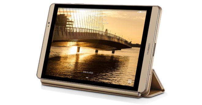Huawei MediaPad M2 img001