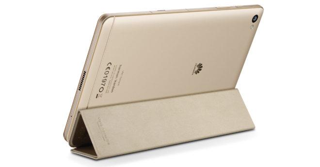 Huawei MediaPad M2 img002