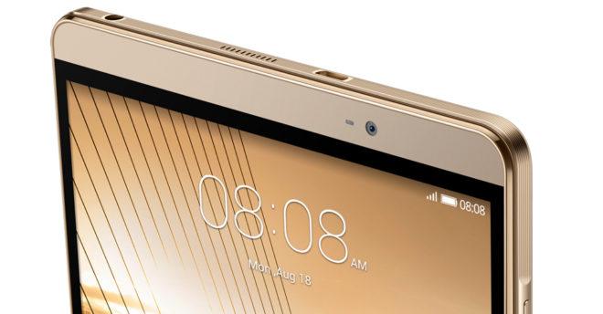 Huawei MediaPad M2 img003