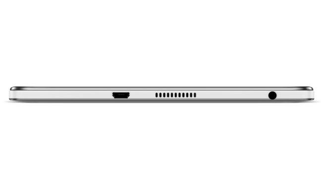 Huawei MediaPad M2 img004
