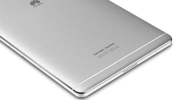 Huawei MediaPad M2 img005
