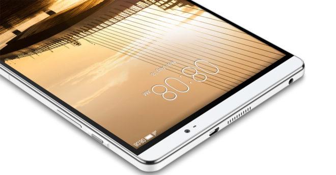 Huawei MediaPad M2 img006