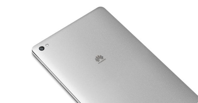 Huawei MediaPad M2 img007