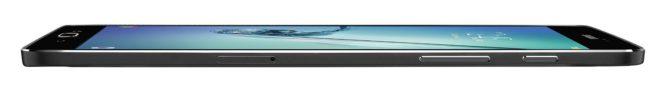 Samsung Galaxy Tab S2 (SM-T713 & SM-T813)