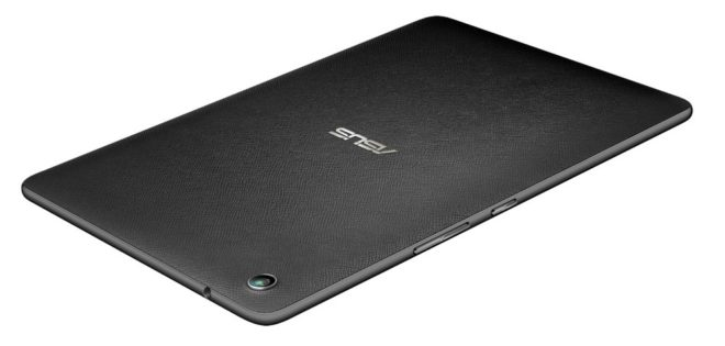 Asus ZenPad 3 8.0 4G LTE (Z581KL)