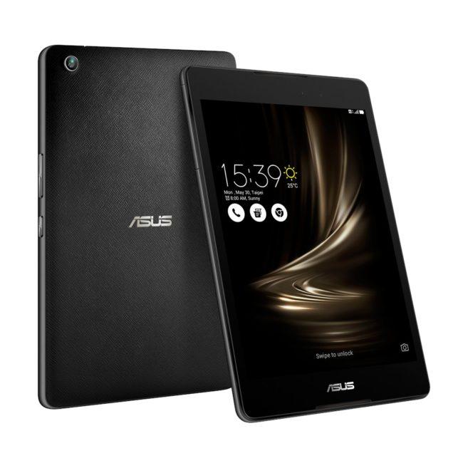 Asus ZenPad 3 8.0 4G (Z581KL)