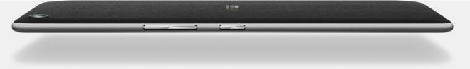 Asus ZenPad 3 8.0 (Z581KL)