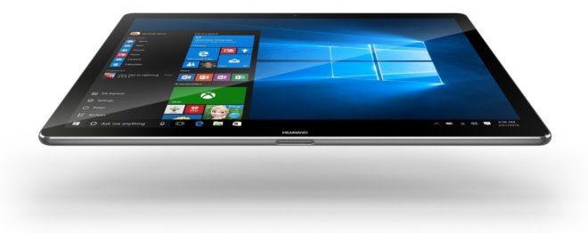 Huawei Matebook sale