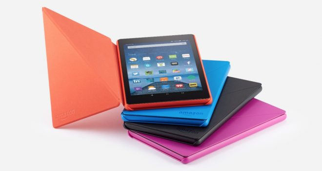 2017-new-amazon-fire-hd-8