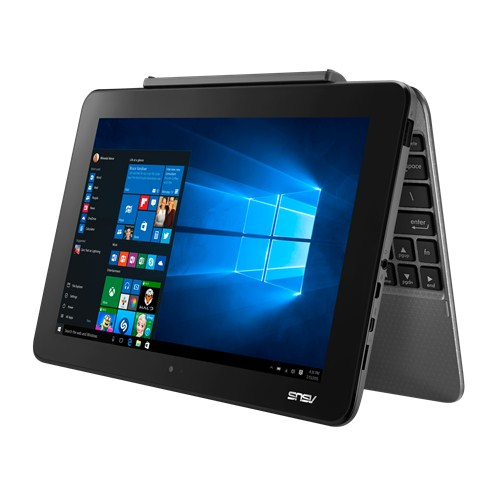 Asus Transformer Book T101HA Order Price