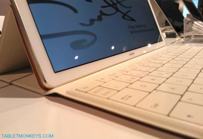 Huawei MateBook Deal