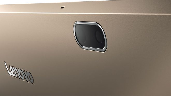 lenovo-miix-710-windows-10-2-in-1-tablet-img001