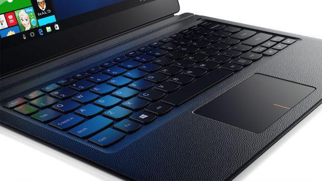 lenovo-miix-710-windows-10-2-in-1-tablet-img002