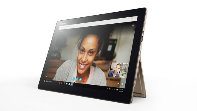 lenovo-miix-710-windows-10-2-in-1-tablet-img004