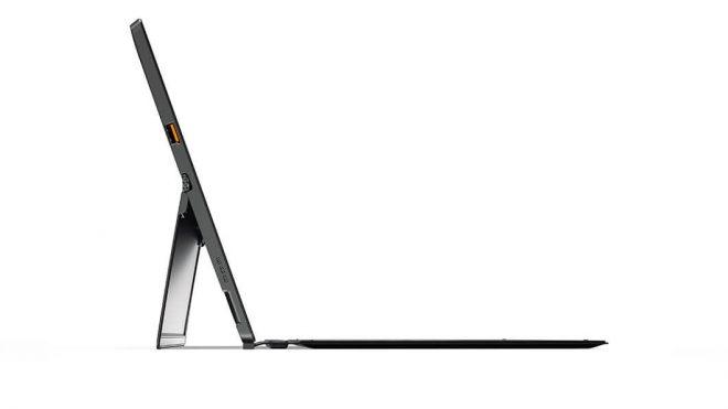 lenovo-miix-710-windows-10-2-in-1-tablet-img007