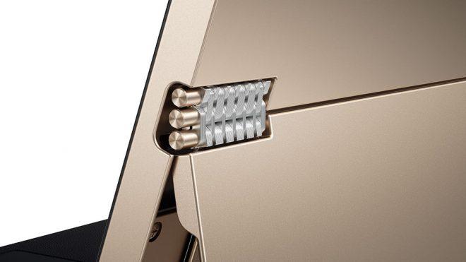 lenovo-miix-710-windows-10-2-in-1-tablet-img009