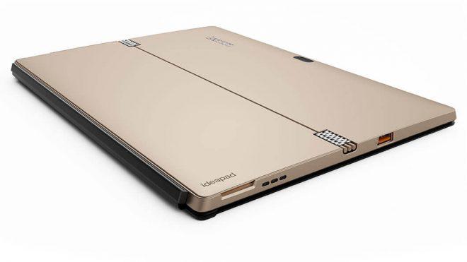 lenovo-miix-710-windows-10-2-in-1-tablet-img010