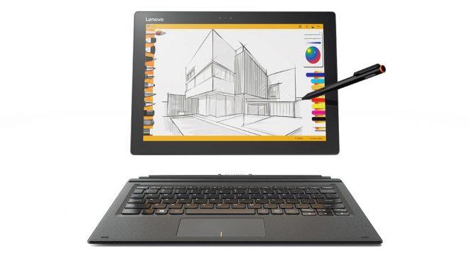 lenovo-miix-710-windows-10-2-in-1-tablet-img012
