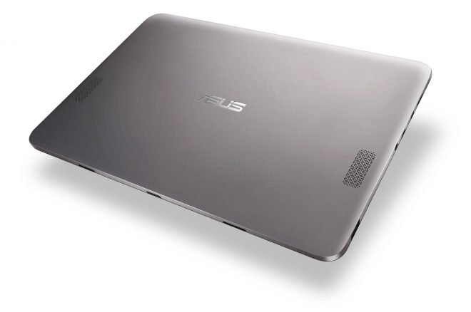 Pre-Order Asus Transformer Book T101HA