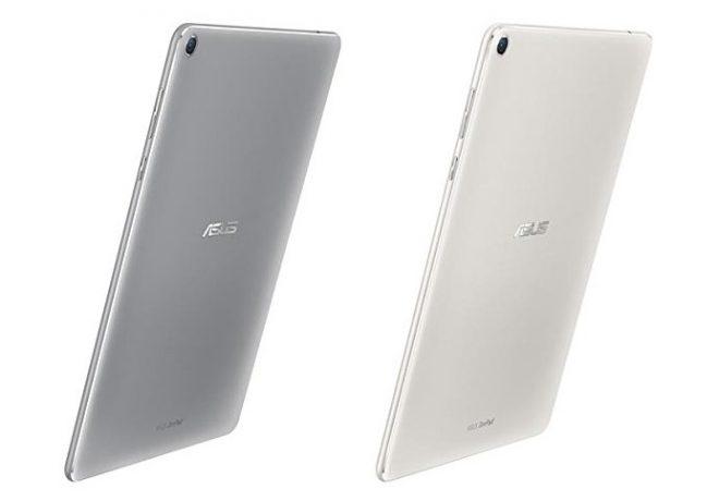 Asus ZenPad 3S 10 (Z500M) USA Pre Order