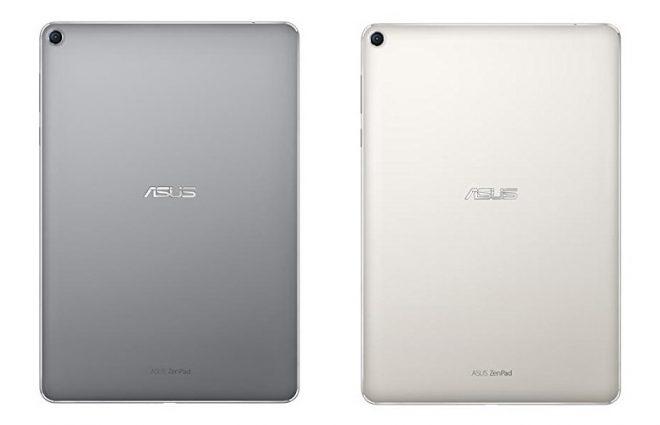 Buy Asus ZenPad 3S 10 Launch Price