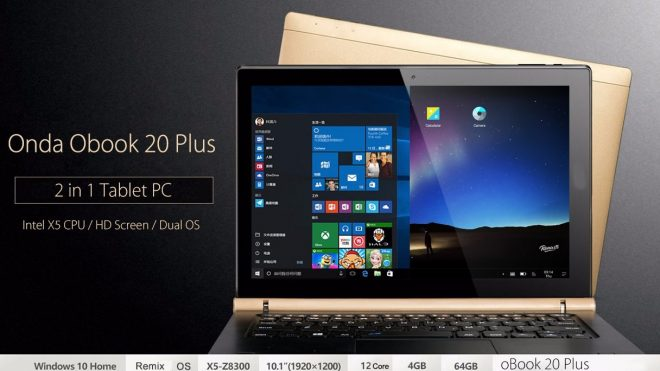 dual-os-windows-remix-tablet-with-keyboard
