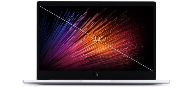 Mi Notebook Air 13  Xiaomi Air 13 coupon