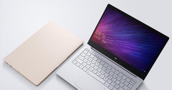 Mi Notebook Air  Xiaomi Air coupons