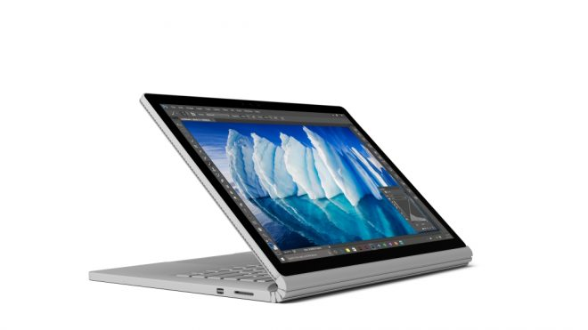 new-surface-book-with-performance-base-aka-surface-book-i7-img003