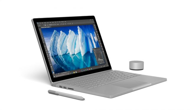 new-surface-book-with-performance-base-aka-surface-book-i7-img006