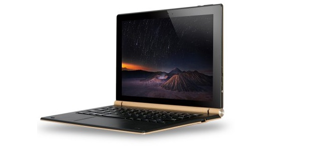 Onda OBook 20 Plus Windows + Android