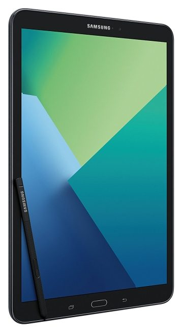 samsung-galaxy-tab-a-10-1-with-s-pen-sm-p580-usa-order