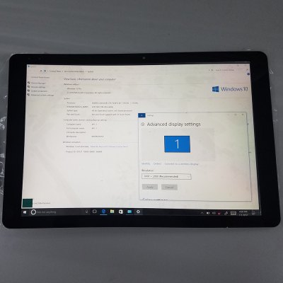 13-5-inch-windows-tablet