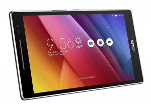 8-inch-android-tablet-sale-black-friday