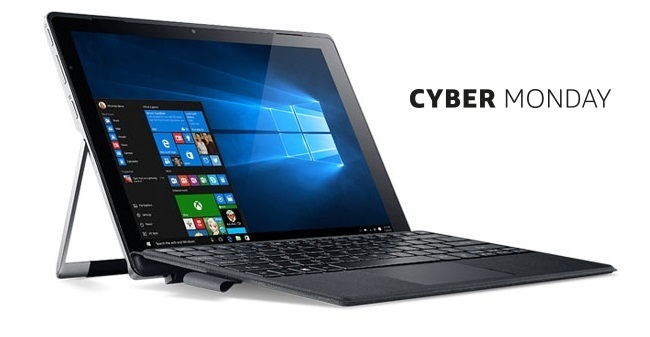acer-aspire-switch-alpha-12-cyber-monday-week-deal