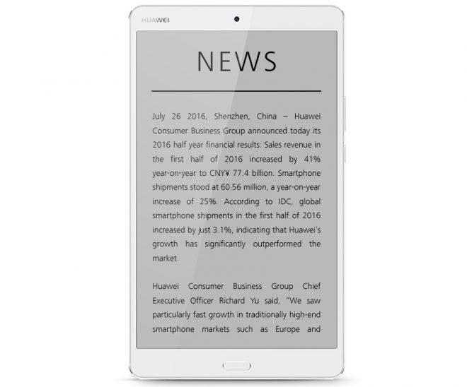 Buy Huawei MediaPad M3