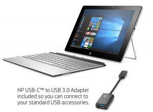 cheapest-intel-core-m-windows-10-tablet