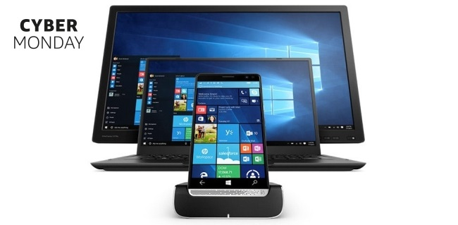 cyber-monday-hp-elite-x3-bundle-deal