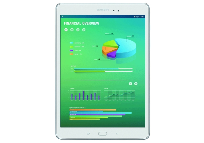 cyber-monday-samsung-galaxy-tab-a-8-0-deal