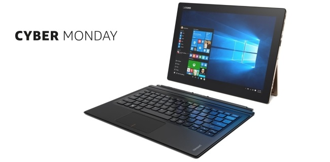 cyber-monday-sale-on-lenovo-ideapad-miix-700