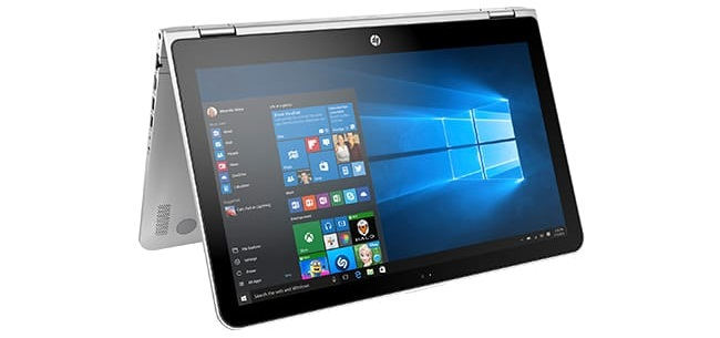 hp-pavilion-x360-convertible-windows-10-laptop