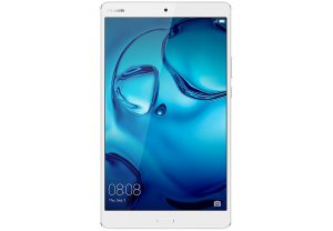 Huawei MediaPad M3 sale